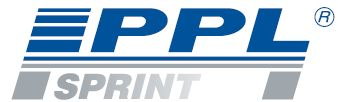 Logo PPL Sprint