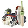 cricket-equipment-and-accessories-vz