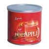 hot-apple-original-horke-jablko_1-vz