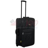 Cestovní kufr Dunlop rectangle 60cm/52 litrů