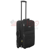 Cestovní kufr Dunlop rectangle 50cm/34 litrů