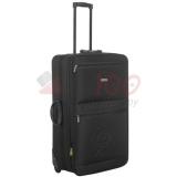 Cestovní kufr Dunlop rectangle 70cm/78 litrů