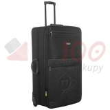 Cestovní kufr Dunlop rectangle 80cm/110 litrů
