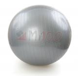 Gymnastický míč pr.65cm