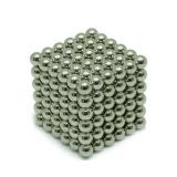 Neocube - magnetické kuličky