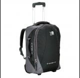 Cestovní taška Karrimor 53cm/40 litrů