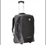 Cestovní taška Karrimor 62cm/70 litrů