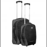Cestovní taška Karrimor SET 53cm/40 litrů+62cm/70 litrů